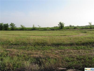 Residential Lots & Land For Sale: 7118 K C Ranch Court
