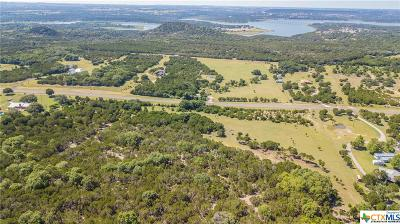 Killeen Residential Lots & Land For Sale: Fm 2484