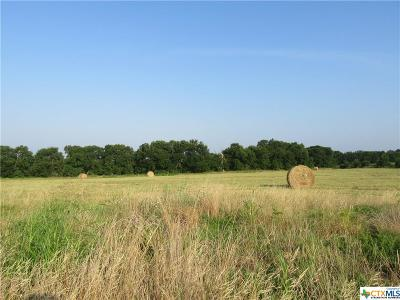 Temple Residential Lots & Land For Sale: 7142 K C Ranch Court