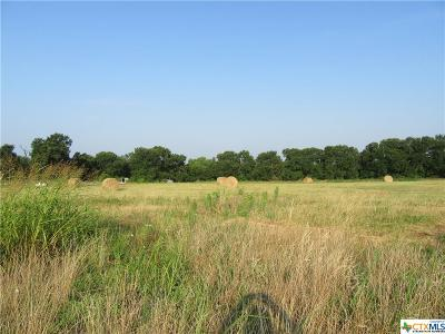 Temple Residential Lots & Land For Sale: 7148 K C Ranch Court