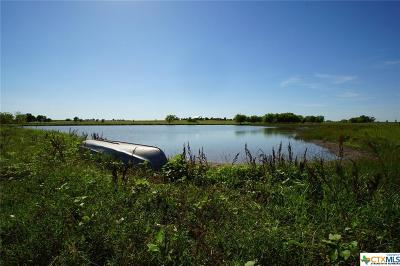 Williamson County Residential Lots & Land For Sale: Fm 972