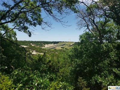 Copperas Cove Residential Lots & Land For Sale: 2709 S Fm 116