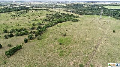 Rogers Residential Lots & Land For Sale: 12257 N Highway 36