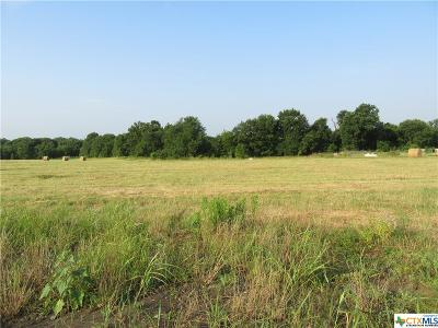Temple Residential Lots & Land For Sale: 7143 K C Ranch Court