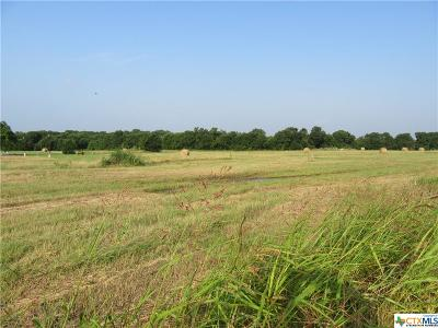 Temple Residential Lots & Land For Sale: 7113 K C Ranch Court