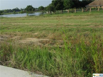 Residential Lots & Land For Sale: 7107 K C Ranch Court