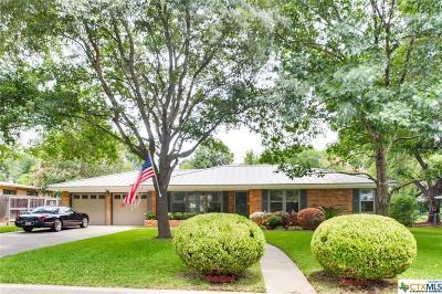 San Antonio Single Family Home For Sale: 327 Laramie Drive