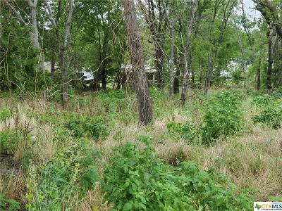 McLennan County Residential Lots & Land For Sale: 3629 Pecan Lane