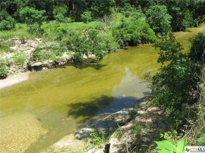 Coryell County Residential Lots & Land For Sale: Tbd Hwy 84