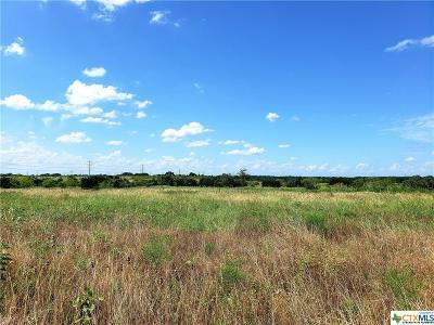 Salado Residential Lots & Land For Sale: 1104 Northcross Drive