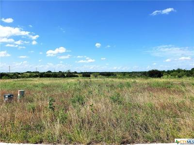 Salado Residential Lots & Land For Sale: 1106 Northcross Drive