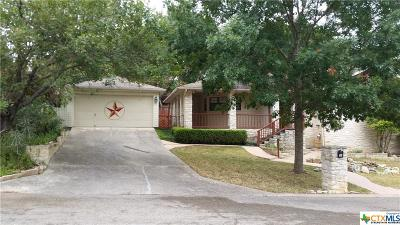 San Marcos Rental For Rent: 621 Clyde Court