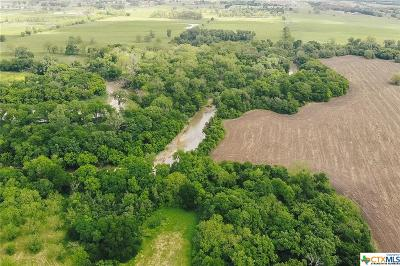 Belton Residential Lots & Land For Sale: 6402 W Fm 436
