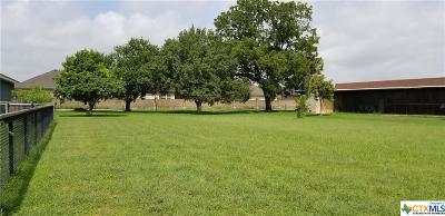 Residential Lots & Land For Sale: River Oak Drive