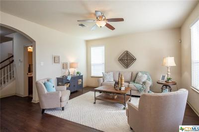 Single Family Home For Sale: 772 Spectrum Drive