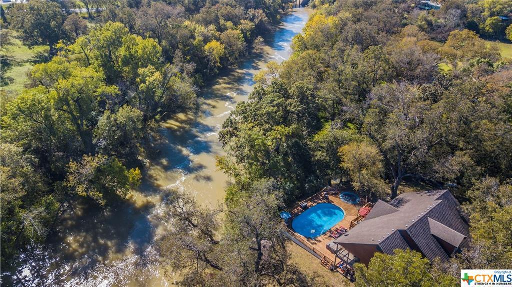 110 Elm Drive, Belton, TX | MLS# 384171 | Entire Real Estate