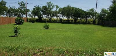 Temple Residential Lots & Land For Sale: 8414/8418 Alabama Avenue