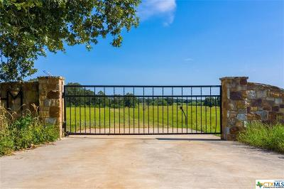 Residential Lots & Land For Sale: 15588 W Ih 10