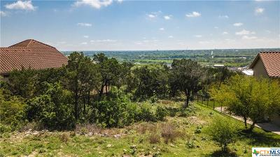 New Braunfels Residential Lots & Land For Sale: 520 Elm Trail
