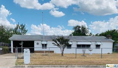 Mobile/Manufactured For Sale: 407 S Mary Jo Drive