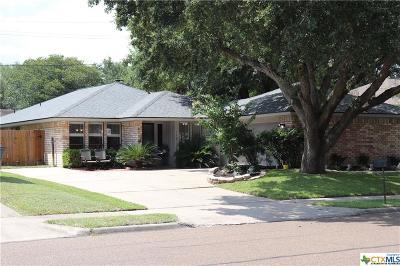 Single Family Home For Sale: 112 Laguna Drive