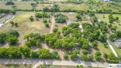 New Braunfels Residential Lots & Land For Sale: 360 Ferryboat Lane
