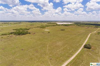 Residential Lots & Land For Sale: Willow Creek Road