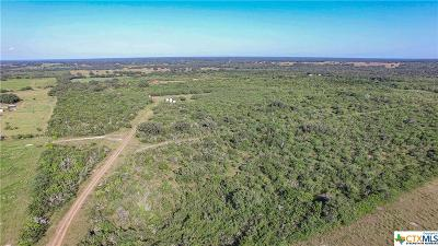 Residential Lots & Land For Sale: Church Rd