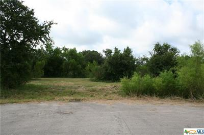 Killeen Residential Lots & Land For Sale: 279 Ariana Court