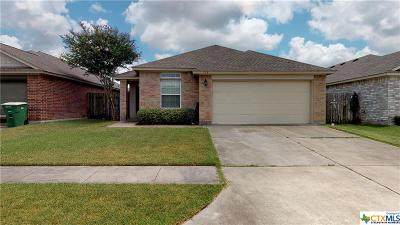 Single Family Home For Sale: 129 Carlsbad Drive