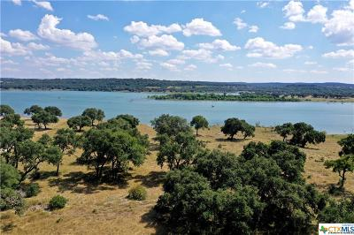 Homes & Land for sale in Mystic Shores Canyon Lake TX