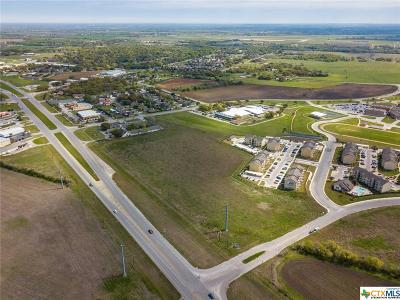 Residential Lots & Land For Sale: State Highway 123
