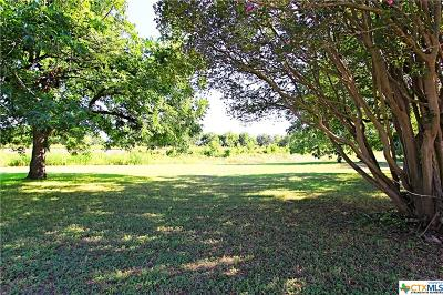 Milam County Single Family Home For Sale: 612 East 4th Street