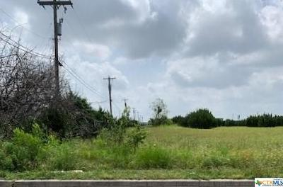 Killeen Residential Lots & Land For Sale: Old Fm 440