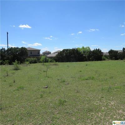 Killeen Residential Lots & Land For Sale: Bunny Trail
