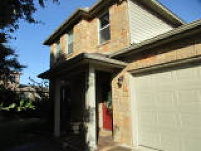 Copperas Cove, Kempner Single Family Home For Sale: 937 County Road 3371