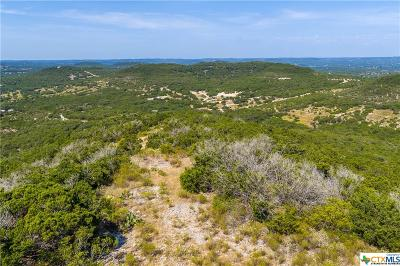 Residential Lots & Land For Sale: 29 Pipe Springs