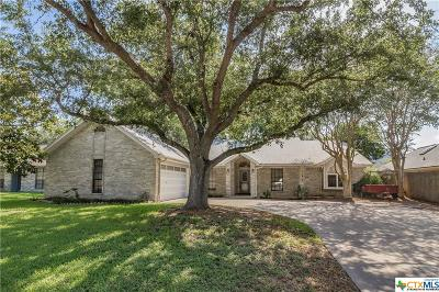 Single Family Home For Sale: 314 Kelly Drive