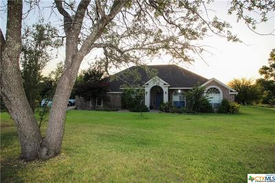 Gatesville TX Single Family Home For Sale: $395,000