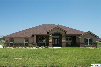 Kempner TX Single Family Home Pending: $414,000