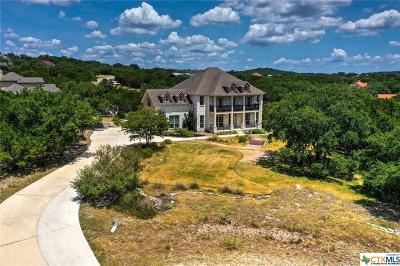 Bulverde TX Single Family Home For Sale: $549,900