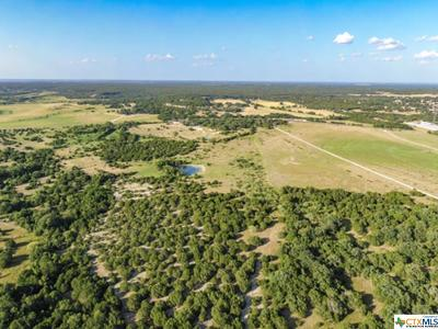 Killeen Residential Lots & Land For Sale: Tbd Fm 439
