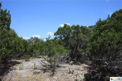 Residential Lots & Land For Sale: 4875 Goliad Drive