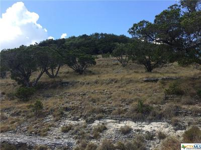 Residential Lots & Land For Sale: 452 Dusty Saddle