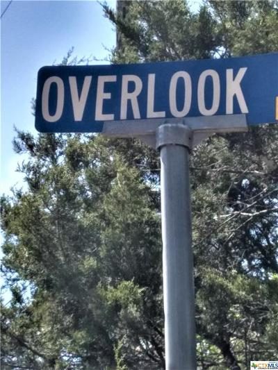 Residential Lots & Land For Sale: 2551 Overlook Drive