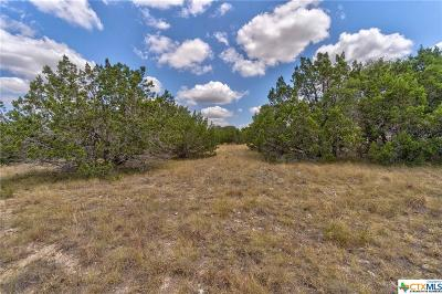 Residential Lots & Land For Sale: 2051 Lost Valley Road