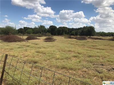 Residential Lots & Land For Sale: 2526 County Road 404 Loop
