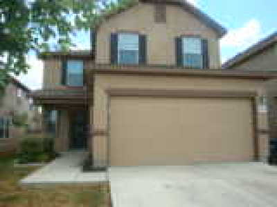Single Family Home For Sale: 1986 Shire Meadows