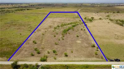 Residential Lots & Land For Sale: Prairie Hill