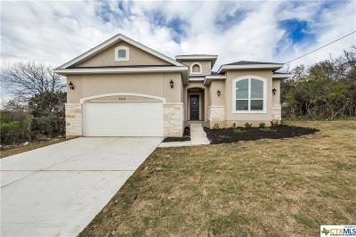 Selma Single Family Home For Sale: Ventura Boulevard